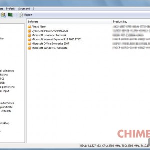 aida64 softw licenze