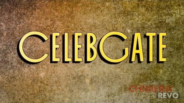 celebgate