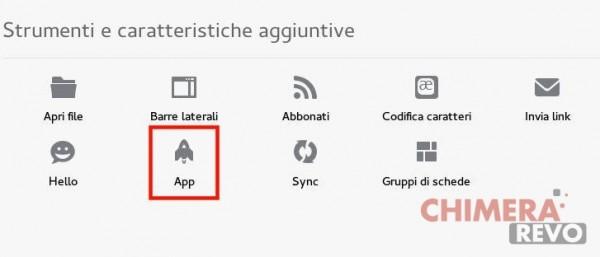 firefox-app-link