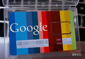 google-nel-settore-della-telefonia