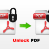 pdf unlock