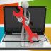 disattivare esecuzione automatica dei programmi all'avvio Windows
