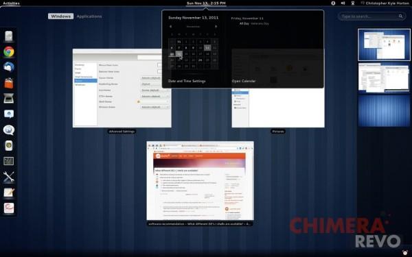 ubuntu-gnome_risultato