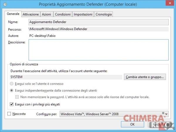 2015-02-24-09_42_36-Proprietà-Aggiornamento-Defender-Computer-locale