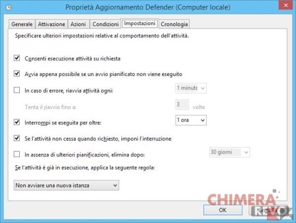 2015-02-24-09_43_08-Proprietà-Aggiornamento-Defender-Computer-locale