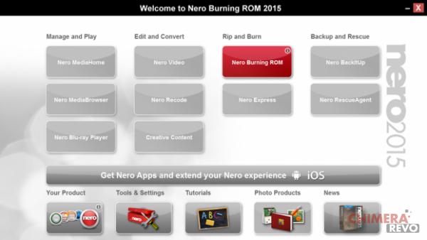 nero-burning-rom