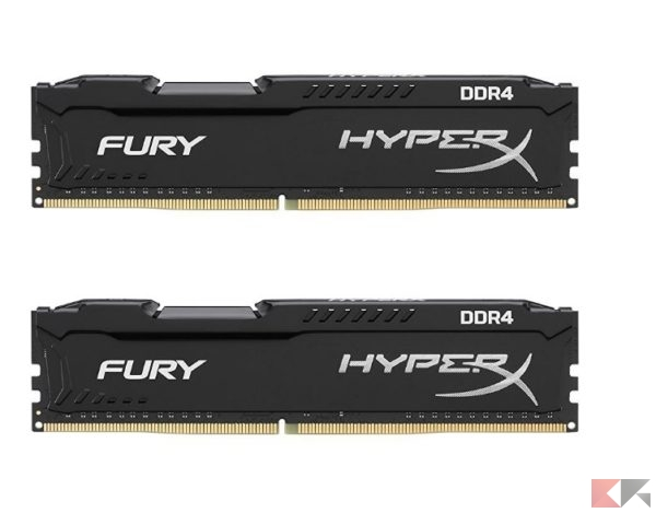2016-10-21-10_37_45-kingston-hyperx-fury-kit-di-memoria-16-gb-2x8-gb-2133-mhz-ddr4-non-ecc-cl14