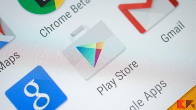 come velocizzare tablet android