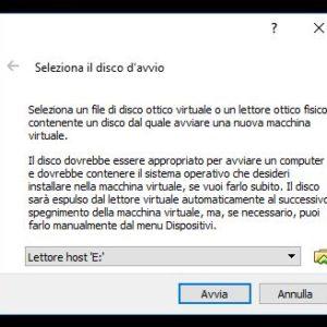 vbox start2