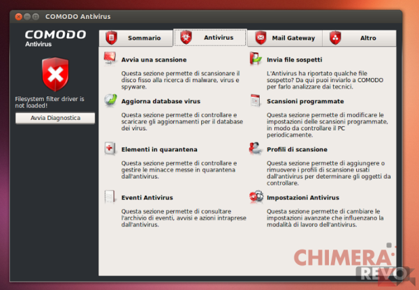 comodo-antivirus-ubuntu