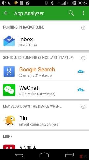 greenify-google-play-2