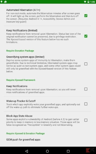 greenify-google-play