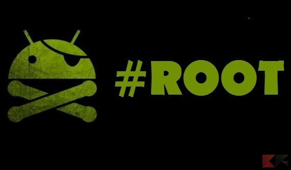 Root Android senza usare il PC grazie a un'app