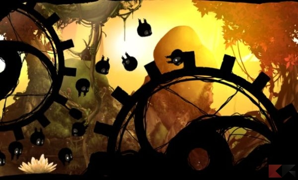 badland-app-android-su-google-play