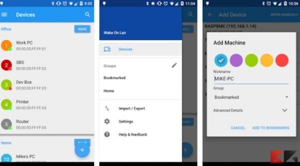 2016-11-15-17_37_15-wake-on-lan-app-android-su-google-play