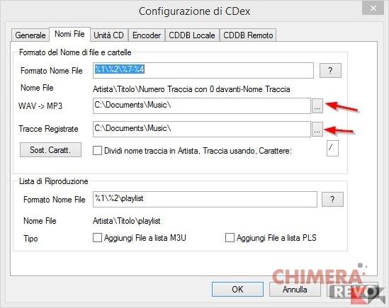 cdex 9