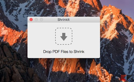 shrinkit-mac