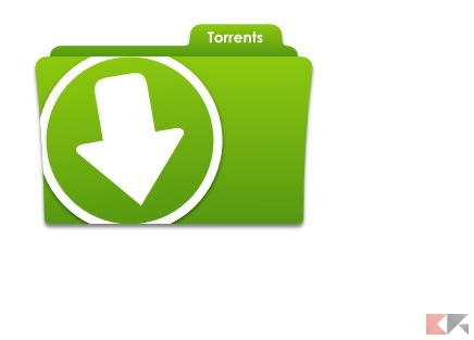 Torrent: glossario dei termini più utilizzati