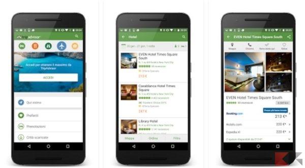 2016-11-04-17_35_27-tripadvisor_-hotel-ristoranti-app-android-su-google-play