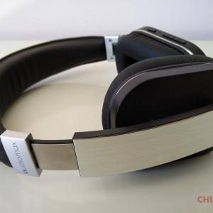 Audiomax HB 8A 1