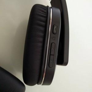 Audiomax HB 8A 2