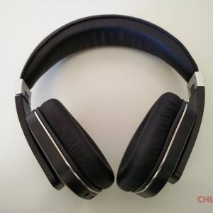 Audiomax HB 8A 6