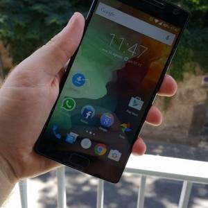 OnePlus 2 8