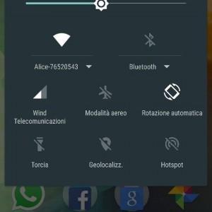 OnePlus 2 Screenshot 11