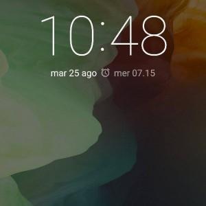 OnePlus 2 Screenshot 7