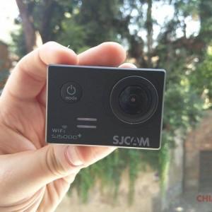 SJCam SJ5000 Plus 1