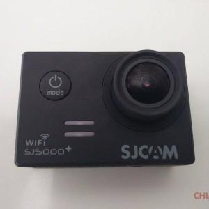 SJCam SJ5000 Plus 6