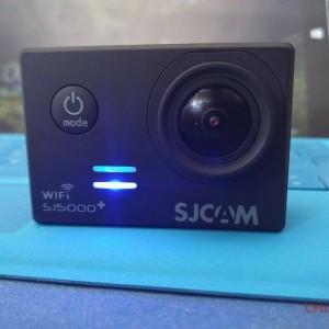 SJCam SJ5000 Plus 8
