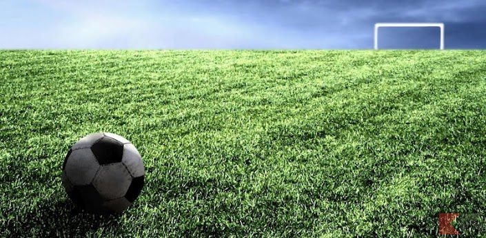app di calcio per Android
