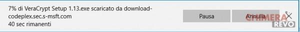 download4