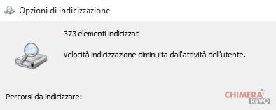 indiciz3
