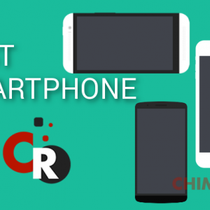 CR_best_smartphone