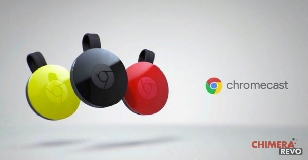 Chromecast: come provare le nuove caratteristiche in anteprima