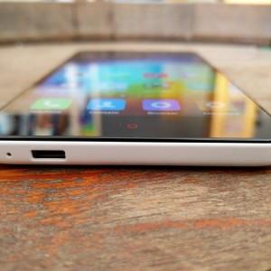 Xiaomi RedMi Note 2 1