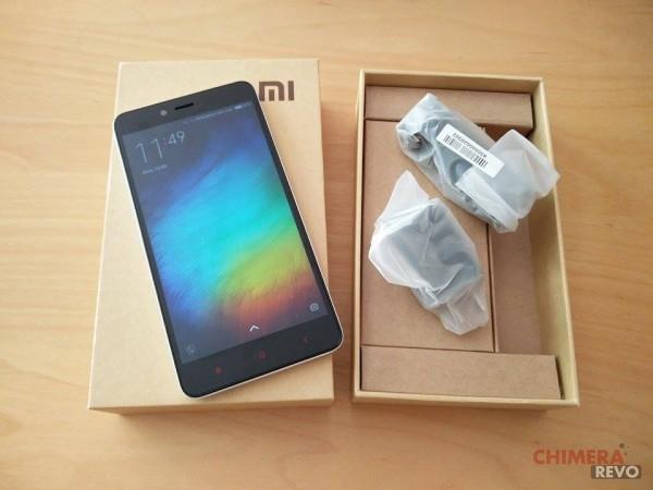 Xiaomi RedMi Note 2 (10)