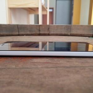 Xiaomi RedMi Note 2 7