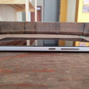 Xiaomi RedMi Note 2 9