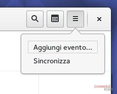 calendar-sincronizzazione