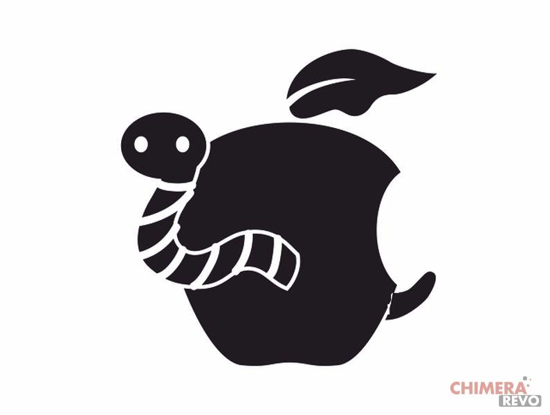 conv apple bug