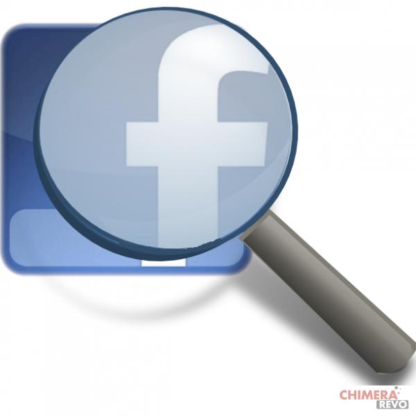 facebook-brevetto-fotocamera-2