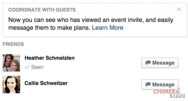 facebook-evento-visualizzato