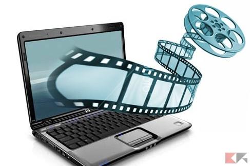 film gratis siti di streaming