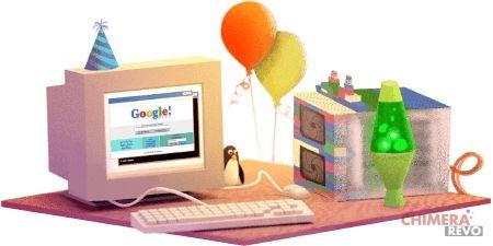 google-doodle-17_risultato