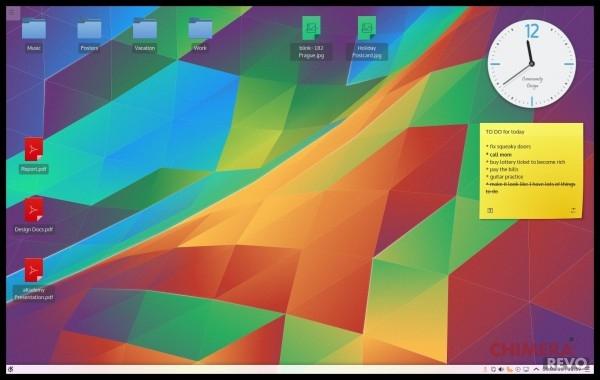 kubuntu_risultato