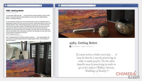 note-facebook