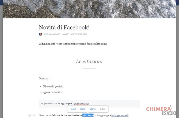 nuove-note-facebook